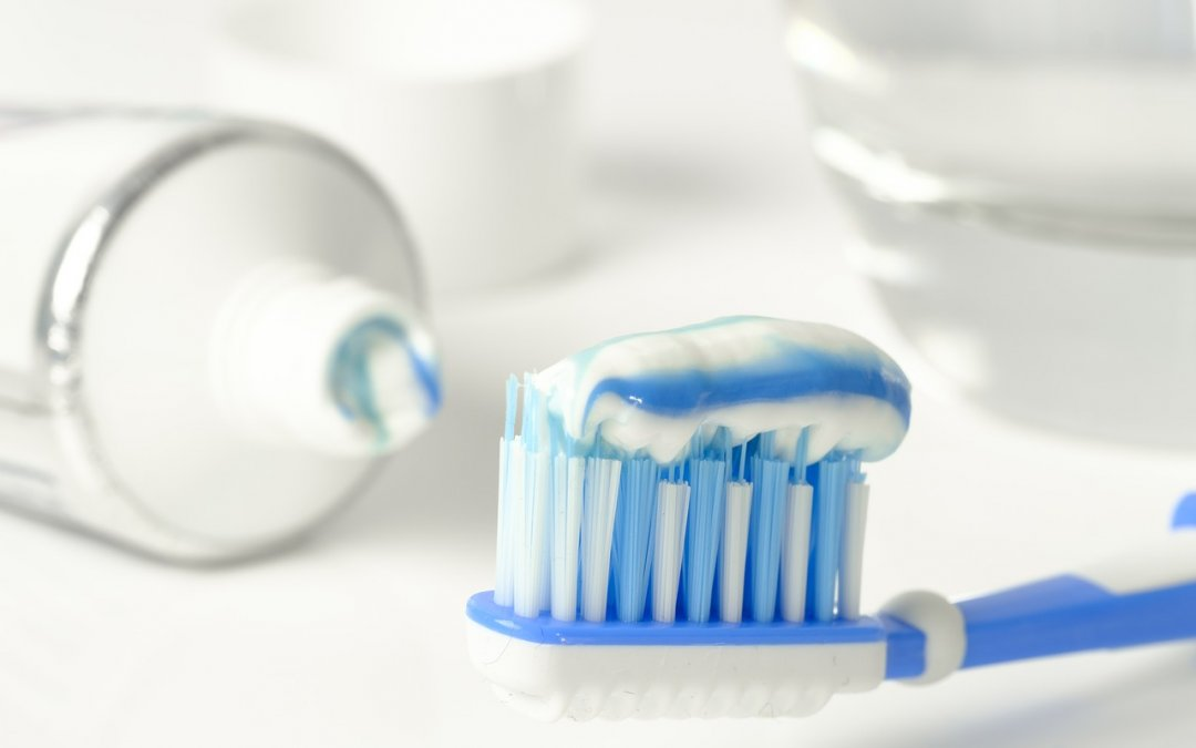 4 Things to Consider when Buying a Toothpaste