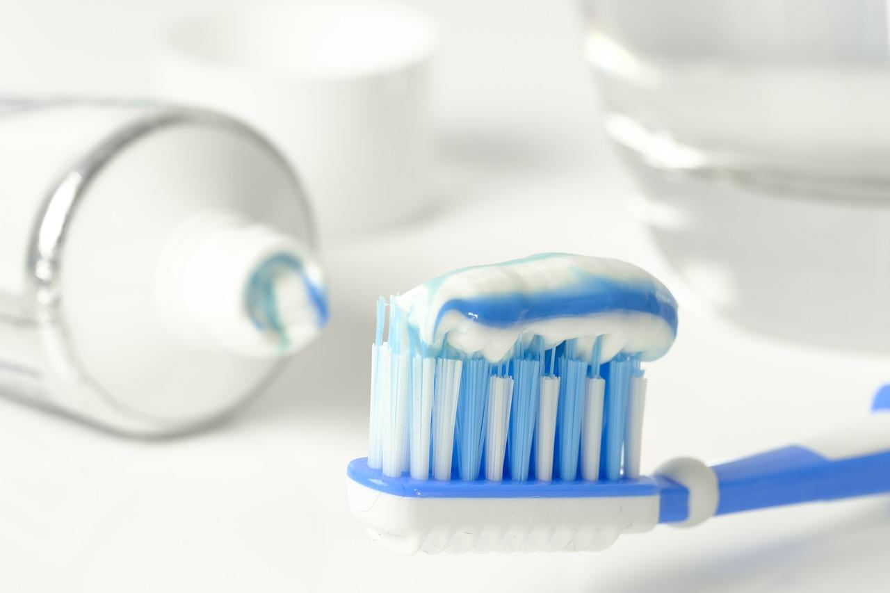 Family Orthodontics Featured Image